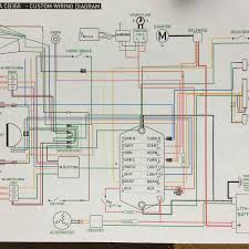 honda wiring diagram on 1975 honda cb360 engine wiring diagram honda wiring diagram on 1975 honda cb360 engine wiring diagram