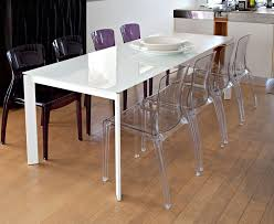 domitalia universe 130 ext table veneer laminate gl or ceramic on laminate dining room