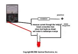 parallel wiring vs series car wiring diagram download moodswings co Speaker Wiring Diagram Series Vs Parallel led wiring series vs parallel wiring diagram images database parallel wiring vs series quickar electronics how to hook up leds choosing the correct led speaker wiring diagram series vs parallel