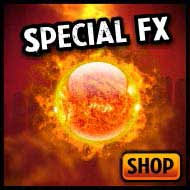 halloween lighting effects. special fx lighting fire effects flame machines confetti u0026 magic halloween