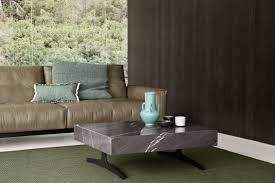 studio anise rolf benz 50 sofa. Wonderful Sofa Studio Anise Rolf Benz 50 Sofa For Anise Sofa F