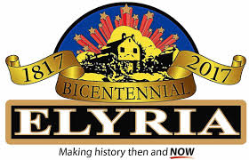 Former Elyria Walmart Building Sold Ohio Morningjournal Com