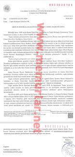 Toplu sözleşme sürecinde iki kritik tarih belirlendi - Memurlar.Net