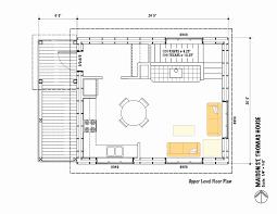 l shaped house plans with courtyard unique l shaped house plans with courtyard u shaped 2