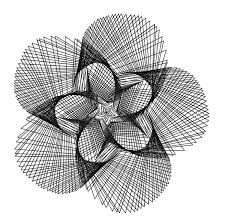 abstract drawing creativepro tip of the week drawing instant abstract art in