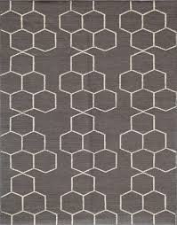 Modern Carpet Pattern Area Rugs By Architectural For To Simple Ideas
