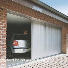 revitcity luxury revit city garage door choice image door design for home