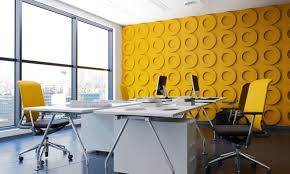 bright office. Posted On 7th October 2016 Full Size Bright Office S
