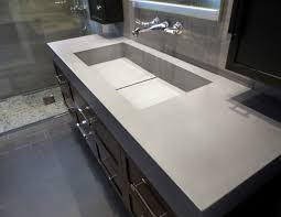 full size of home design stainless steel bathroom sinks stainless steel bathroom sinks best of