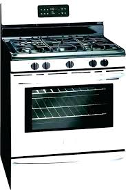 propane kitchen stoves propane kitchen stove reviews full image for stoves home depot cook kit lp propane kitchen stoves
