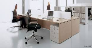 long office table. xl oak office desks long table