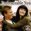 Embraceable You: Jukebox Memories