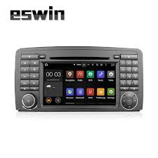 17 beste ideeà n over mercedes benz r350 op mercedes benz quad core android 5 1 1 car dvd gps for mercedes benz r class w251 r280