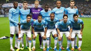 We don't have the roster yet for this team. Manchester City Fc 2014 15 Manchester City Fc Squad Genius