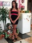sabaidee thai massage gratis sexvideor