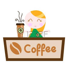 coffee bar clipart. Wonderful Coffee Coffee20shop20clipart Throughout Coffee Bar Clipart R