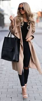 Best 25 Nude outfits ideas on Pinterest