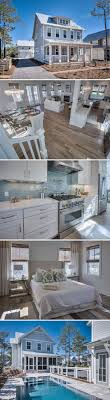 Beach Kitchen 17 Best Ideas About Beach Kitchens On Pinterest Beach Homes