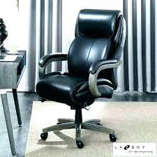 laz z boy office chairs big astounding awesome la tall executive leather chair lazy delano and