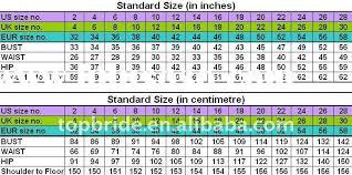 Abercrombie Kids Size Chart Boys Abercrombie Kids Size