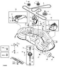 furthermore John Deere Tractor Parts Diagram   Automotive Parts Diagram Images further Installation  Repair and Replacement of John Deere Tractor 100 as well John Deere Hydrostatic Transmission Fix in addition John Deere Front Axle   GY20532 also John Deere Steering Repair Kit   GX20052BLE KIT furthermore  moreover John Deere 48 inch Mower Deck Rebuild Kit   GY2099X48A further John Deere L130 Lawn Tractor   eBay furthermore Operating furthermore . on john deere l130 lawn tractor parts