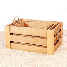 wooden fruit crates bs for melbourne ireland boxes adelaide