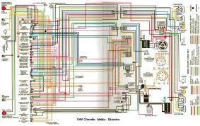 1968 camaro dash wiring diagram 1972 nova mwb online co 66 nova wiper motor wiring diagram wiring diagrams