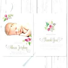 Pregnancy Announcement Printables Free Pregnancy Announcement Template