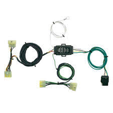 hopkins wiring harness 42475 wiring diagram and hernes hopkins plug in simple vehicle wiring harness 4 pole flat