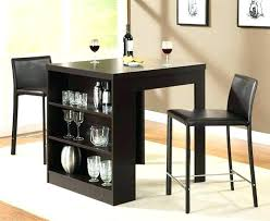 apartment size dining set breathtaking dining table for small room amazing with images of regard to apartment size ideas photo apartment size dining room