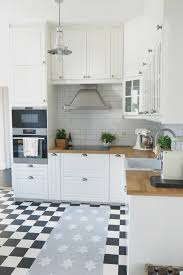 home office country kitchen ideas white cabinets. Home Office Country Kitchen Ideas White Cabinets Luxury Lovely Furniture For Beautiful O