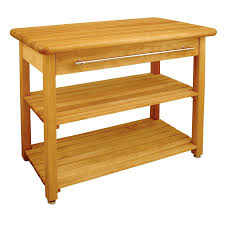 Antique Kitchen Work Tables Kitchen Butcher Block Kitchen Table And Furniture Large And