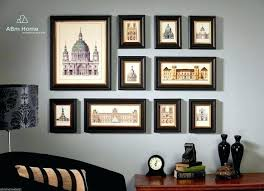black picture frames wall. Delighful Black Photos  And Black Picture Frames Wall N