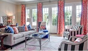 best interior designers and decorators in raleigh houzz