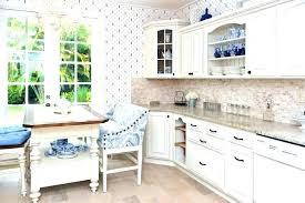 white country kitchens. White Country Kitchens Ideas Picture Concept C