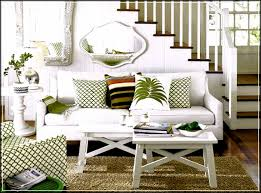 Decorating Apartment Living Room Small Living Room Decorating Ideas For The Best Result Apartment
