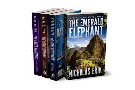 books ebooklaunch mockup