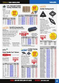 Enco March Hot Deals By Enco Issuu