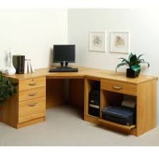 corner office desk ideas. Grange Home Office Corner Desk And Printer Stand Corner Office Desk Ideas O
