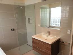 bathroom renovations by brighton bathrooms kitchens