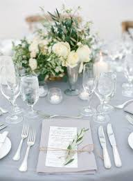 reception table ideas. Wedding Reception Table Ideas Charming For Decorations About Remodel