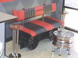 recycled furniture design. Recycling Car Parts Awesome Furniture Source Recycled Design