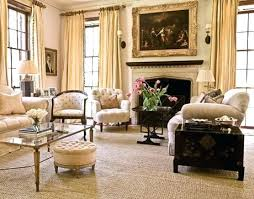 interior design living room traditional living room decorating ideas living room designs house beautiful traditional living