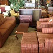 to see our photo of hotel furniture outlet atlanta ga united states furniture outlet atlanta l1