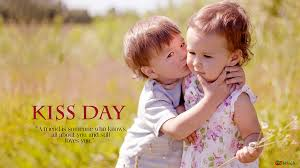 happy kiss day quotes. Perfect Happy Happy Kiss Day Images Intended Quotes C