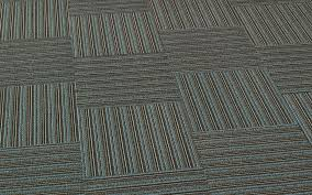 carpet tile installation patterns. Carpet Tile Pattern Patterns Best Room Area Rugs Installation P