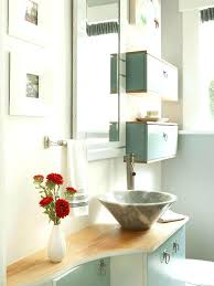 Small Bathroom Storage Ideas Unique Small Space Storage Ideas Bathroom Websitio