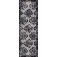 oriental glam area rugs