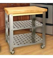 portable kitchen island for sale. Portable Kitchen Islands For Sale Stainless Steel Island Cart In Carts Intended Decor Small Uk O