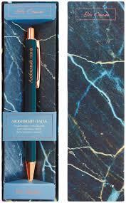 <b>Ручка шариковая</b> На стиле <b>сувенирная</b> в ассорт. – купить в сети ...